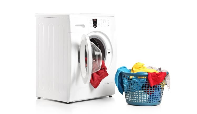lavatrice-pulita-igienizzata-rimedi-naturali