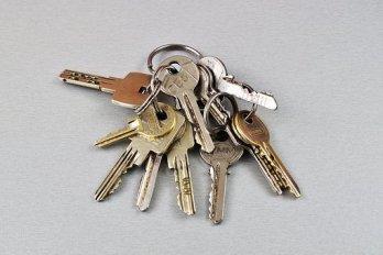 key-2148476__340