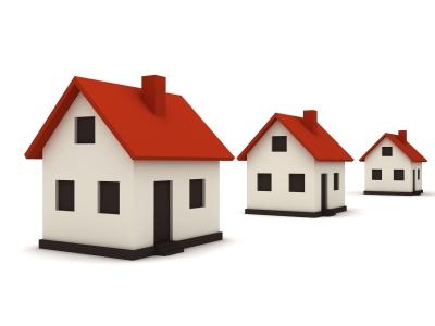 8-3-Houses.jpg