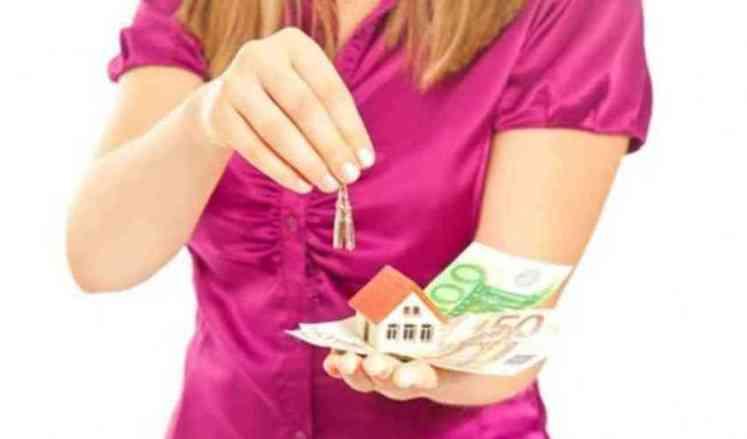 disdetta-contratto-affitto-locazione-affittuario-lettera-motivi