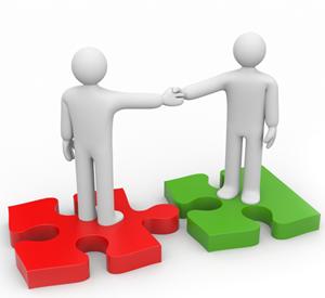 domlec-licence-negotiations.png