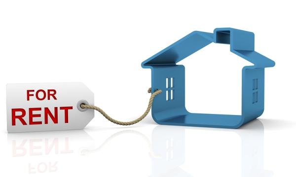 Deducción-alquiler-vivienda-habitual.jpg