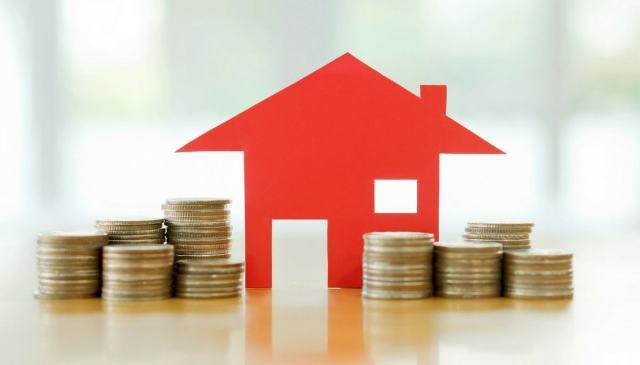contributi-affitto-soldi-casa-generica.jpg