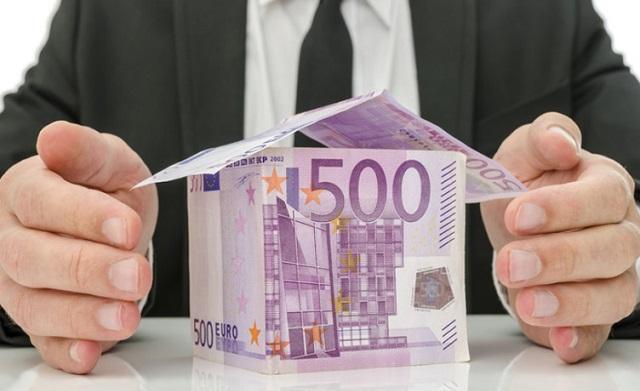 fare-soldi-con-la-vostra-casa.jpg